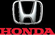 Hondalatincaribbean